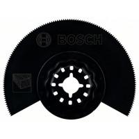 Сегментно ножче BOSCH Starlock HCS ACZ 85 EC - 85 mm