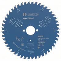 Циркулярен диск BOSCH Expert for Wood BOSCH 190x30 mm