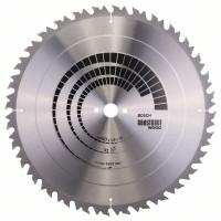 Циркулярен диск BOSCH Construct Wood 450x30 mm