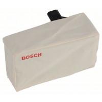 Прахоуловител за ренде BOSCH GHO 3-82 Professional