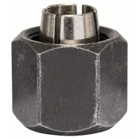 Захващаща цанга 8 mm BOSCH