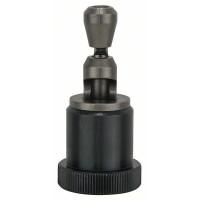 Матрица BOSCH за трапецовидни ламарини до 1,2 mm