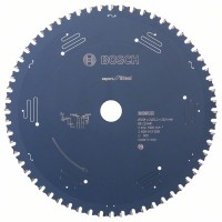 Циркулярен диск BOSCH Expert for Steel 254x25.4x2.6 mm
