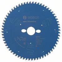 Циркулярен диск BOSCH Expert for Aluminium 216 mm
