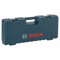 Пластмасов куфар BOSCH 721x317x170 mm