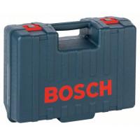 Пластмасов куфар BOSCH 480x360x220 mm