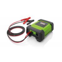 Зарядно устройство BOSCH BAT 645