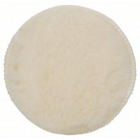 Калпак от агнешка вълна BOSCH 130 mm