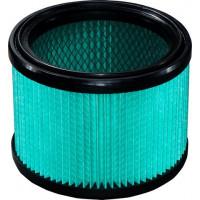 HEPA филтър BOSCH за GAS 12-25 PL / GAS 15 PS