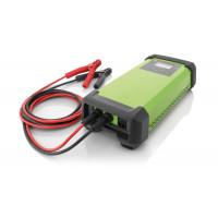 Зарядно устройство BOSCH BAT 690