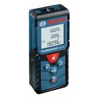 Лазерна ролетка BOSCH GLM 40