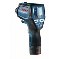Термодетектор BOSCH GIS 1000C L-Boxx