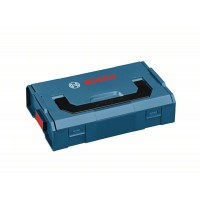 Куфар BOSCH L-BOXX Mini