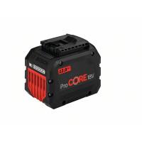 Акумулаторна батерия BOSCH ProCORE 18 V 12 Ah
