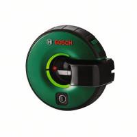 Линеен лазерен нивелир комплект BOSCH ATINO