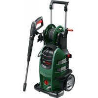 Водоструйка BOSCH ADVANCED AQUATAK 160