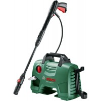 Водоструйка BOSCH EASY AQUATAK 120