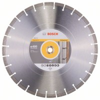 Диамантен диск BOSCH Expert for Universal 450 mm