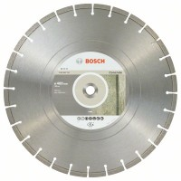 Диамантен диск BOSCH Standard for Concrete 400 mm