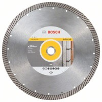 Диск BOSCH Best for Universal Turbo 350x25,4 mm