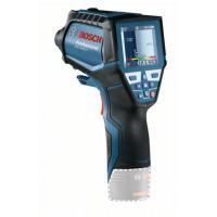 Термодетектор BOSCH GIS 1000 C Solo