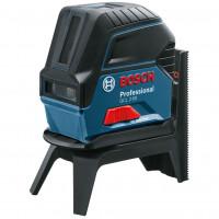 Лазерен нивелир BOSCH GCL 2-50