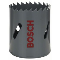 Боркорона BOSCH HSS-BiMetall, D 44 mm