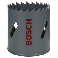 Боркорона BOSCH HSS-BiMetall, D 48 mm
