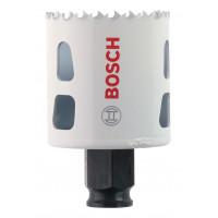 Боркорона BOSCH BIM Progressor, D 43 mm