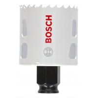 Боркорона BOSCH BIM Progressor, D 46 mm