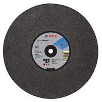 Прав диск за рязане BOSCH Expert For Metal 355 mm