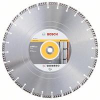 Диамантен диск BOSCH Standard for Universal 400x20 mm