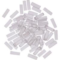 Лепилни пръчки BOSCH Gluey прозрачни