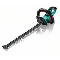 Акумулаторна ножица за жив плет BOSCH AHS 50-20 LI Solo