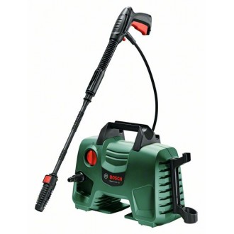 Водоструйка BOSCH EASY AQUATAK 110