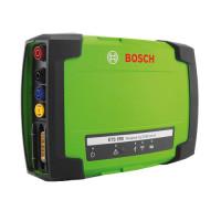 Универсален модул за системна диагностика BOSCH KTS 590
