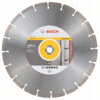 Диамантен диск BOSCH Standard for Universal 350 mm