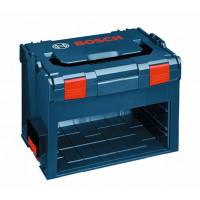 Куфар BOSCH LS-BOXX 306