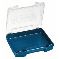 Куфар BOSCH i-BOXX 72