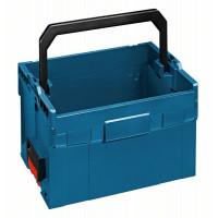 Голям куфар BOSCH LT-BOXX 272