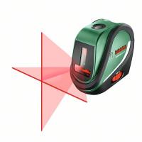 Лазерен нивелир BOSCH Universal Level 2