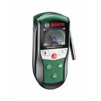 Акумулаторна инспекционна камера BOSCH UniversalInspect