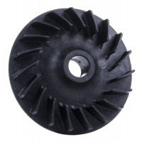 Вентилатор за лентов шлайф BOSCH GBS 75 A