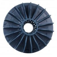 Вентилатор за ъглошлайф BOSCH GWS 20-230