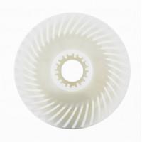 Вентилатор за BOSCH GSI 14 CE, GWS 17-125 CIE