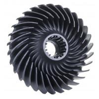 Вентилатор за ъглошлайф BOSCH GWS 26-230 JH