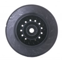 Вентилатор за перфоратор BOSCH GBH 5-40 DCE