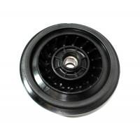 Вентилатор за BOSCH GSH 11, GBH 11 DE