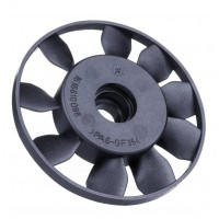 Вентилатор за BOSCH GSH 3, GBH 3-28 E