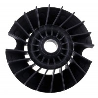 Вентилатор за перфоратор BOSCH GBH 2-26 E